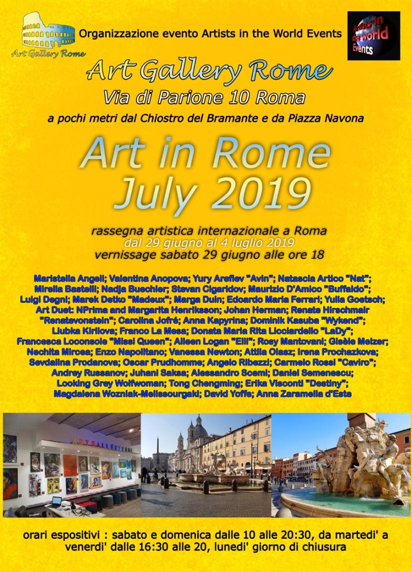Art in Rome July 2019 locandina-r.jpg